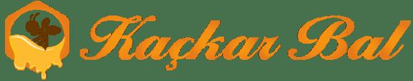 Kaçkar Bal logo